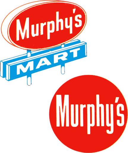 Murphy's Mart